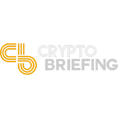 Crypto Briefing
