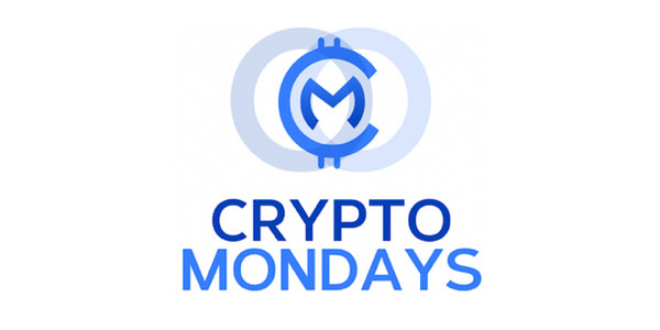 cryptomondays-image