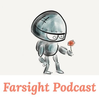 Farsight Podcast
