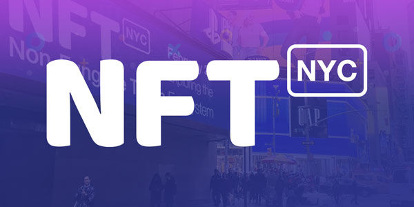 nftnyc-simple-event-image