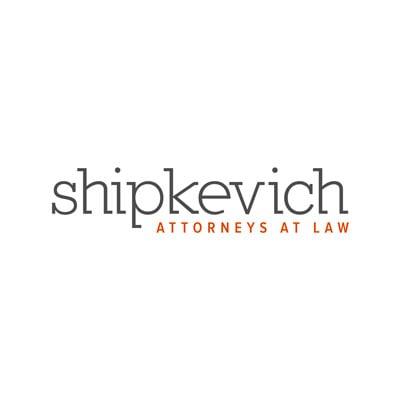 Shipkevich