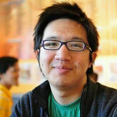 Allen Hsu - Investor