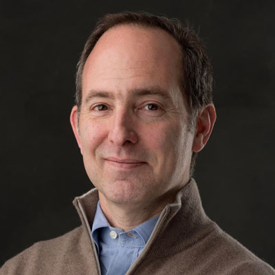 John Kosner - Internet pioneer and a four-decade veteran of sports media, having led ESPN digital media from 2003-2017. Advisor for ReadyUp and Sportscastr.