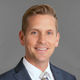 Jeremy McLaughlin - Consumer Financial Services at K&L Gates.