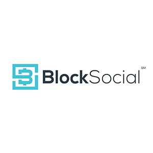 BlockSocial