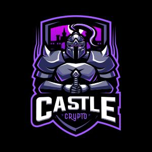 Castle Crypto