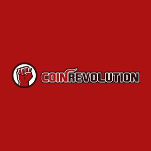 CoinRevolution