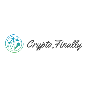 Crypto, Finally