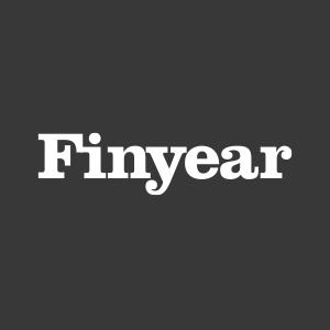 FinYear
