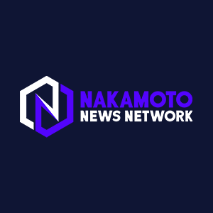 Nakamoto News Network