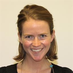 ADRIENNE O'KEEFFE