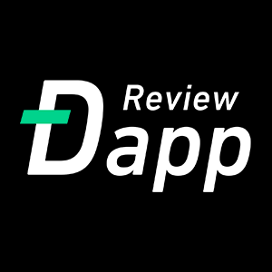DappReview