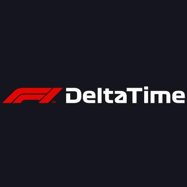 F1 DeltaTime