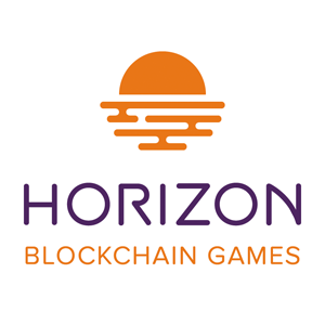 Horizon Games